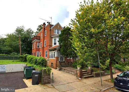 Property for sale at 268 S 46th St #1, Philadelphia,  Pennsylvania 19139