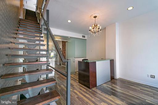 Property for sale at 925 N 2nd St, Philadelphia,  Pennsylvania 19123