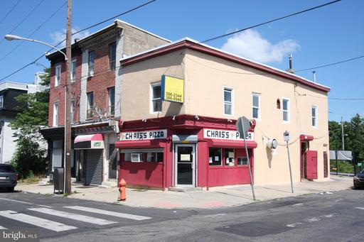 Property for sale at 3701 Haverford Ave, Philadelphia,  Pennsylvania 19104