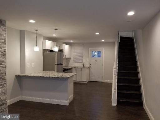 Property for sale at 1340 N Myrtlewood St, Philadelphia,  Pennsylvania 19121