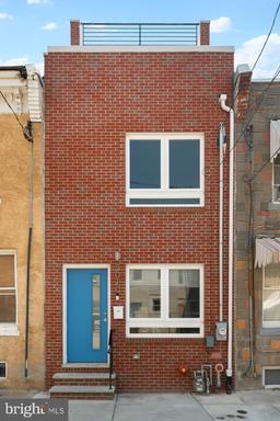 Property for sale at 2010 Annin St, Philadelphia,  Pennsylvania 19146