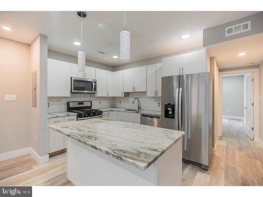 Property for sale at 1239 N 19th St #B, Philadelphia,  Pennsylvania 19121
