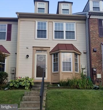 Property for sale at 7006 Ducketts Ln #44-2, Elkridge,  Maryland 21075