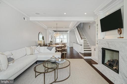 Property for sale at 742 S Broad Street, Philadelphia,  Pennsylvania 1