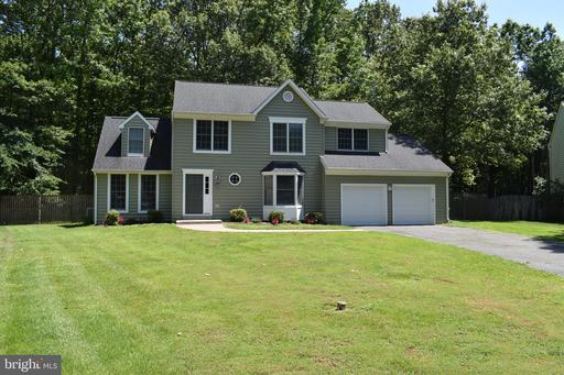 Property for sale at 923 Judge Ct E, West River,  Maryland 20778