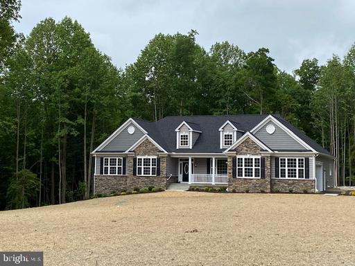 Property for sale at 8018 Floyds Quarter Ct, La Plata,  Maryland 20646