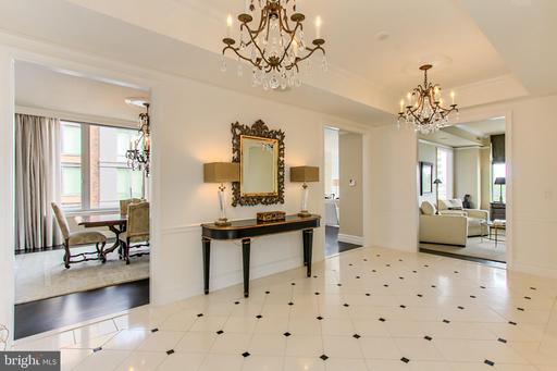 Property for sale at 3150 South St Nw #3d, Washington,  District of Columbia 20007