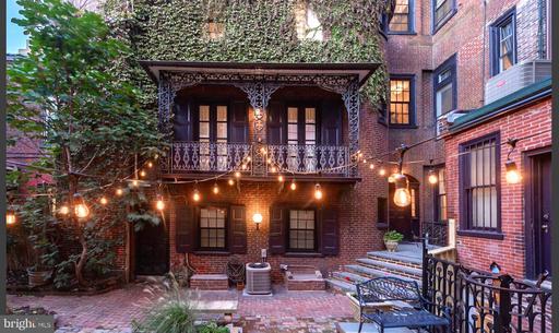 Property for sale at 258 S 16th St, Philadelphia,  Pennsylvania 1
