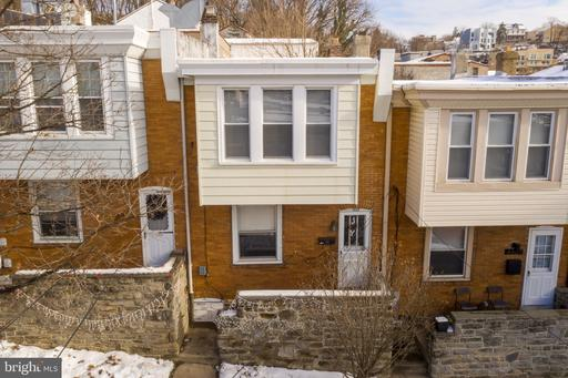 Property for sale at 4609 Mansion St, Philadelphia,  Pennsylvania 19127
