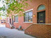 Property for sale at 1802 Christian St, Philadelphia,  Pennsylvania 1