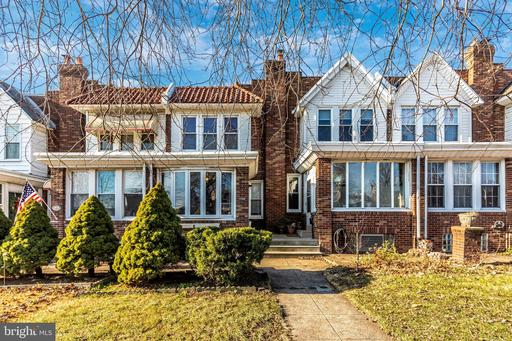Property for sale at 5860 Henry Ave, Philadelphia,  Pennsylvania 19128