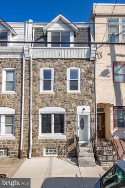 Property for sale at 3939 Terrace St, Philadelphia,  Pennsylvania 19128