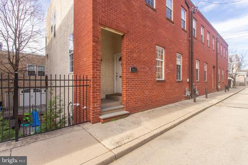 Property for sale at 3866 Manor St, Philadelphia,  Pennsylvania 19128