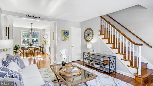 Property for sale at 455 Hermit St, Philadelphia,  Pennsylvania 19128