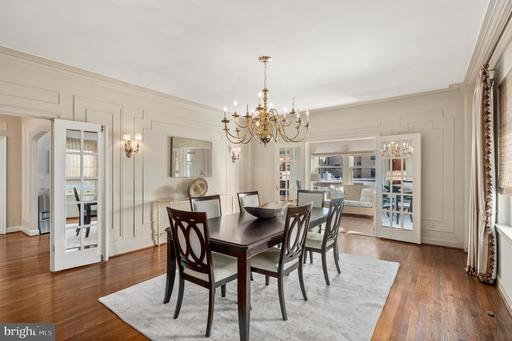 Property for sale at 2101 Connecticut Ave Nw #66, Washington,  District of Columbia 20008
