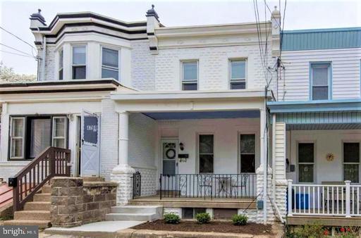 Property for sale at 4770 Silverwood St, Philadelphia,  Pennsylvania 19128