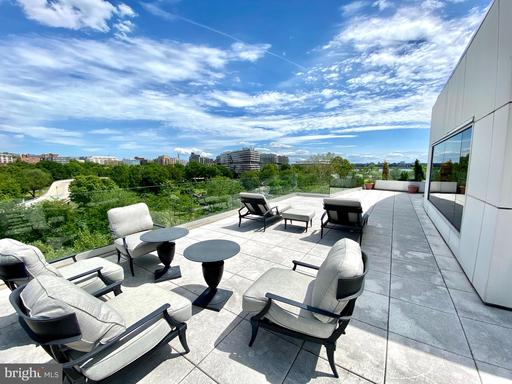 Property for sale at 2900 K St Nw #606, Washington,  District of Columbia 20007