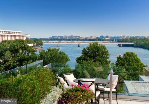 Property for sale at 2900 K St Nw #601, Washington,  District of Columbia 20007