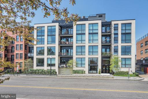 Property for sale at 1628 11th St Nw #408, Washington,  District of Columbia 20001