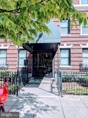 Property for sale at 1125 12th St Nw #42, Washington,  District of Columbia 20005