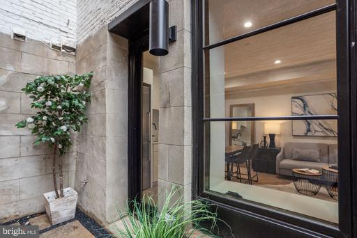 Property for sale at 1225 11th St Nw #2, Washington,  District of Columbia 20001