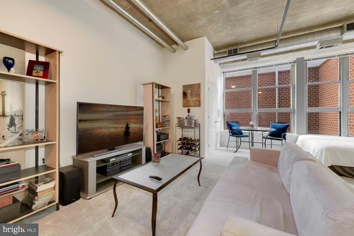 Property for sale at 1300 N St Nw #212, Washington,  District of Columbia 20005