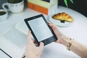 E-Books customer service for Dutch Libraries