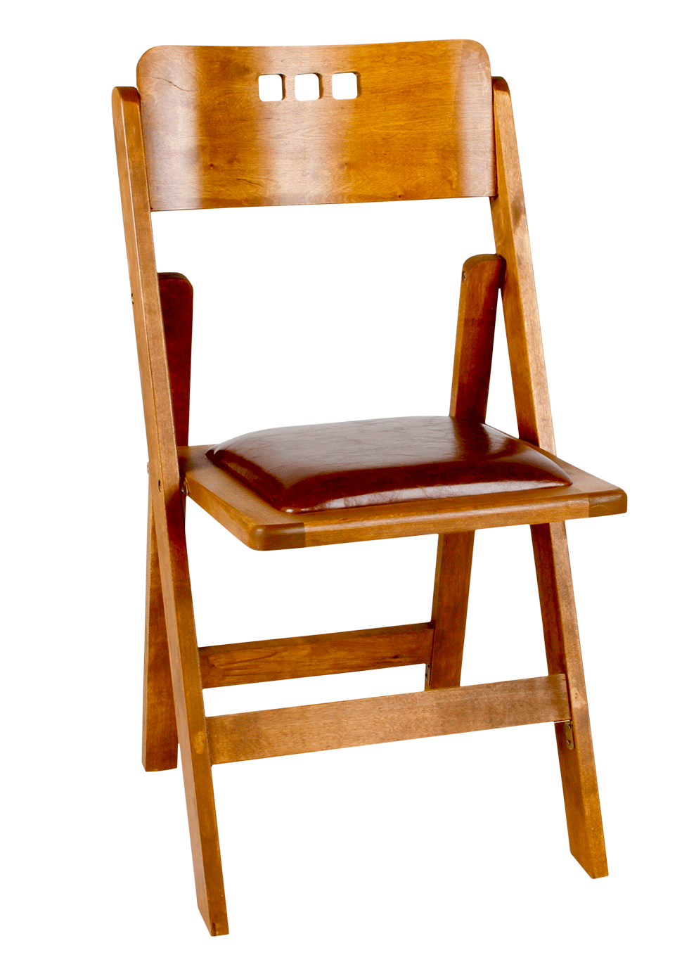 square pedestal kitchen table drop leaf tables for small spaces walnut 3-hole wood folding chair rentals | bright