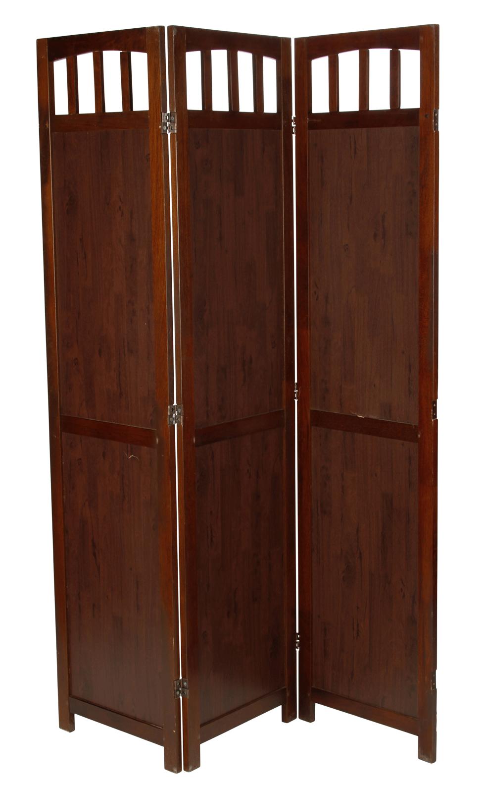metal frame outdoor kitchen aid blender parts dark wood room divider | bright rentals