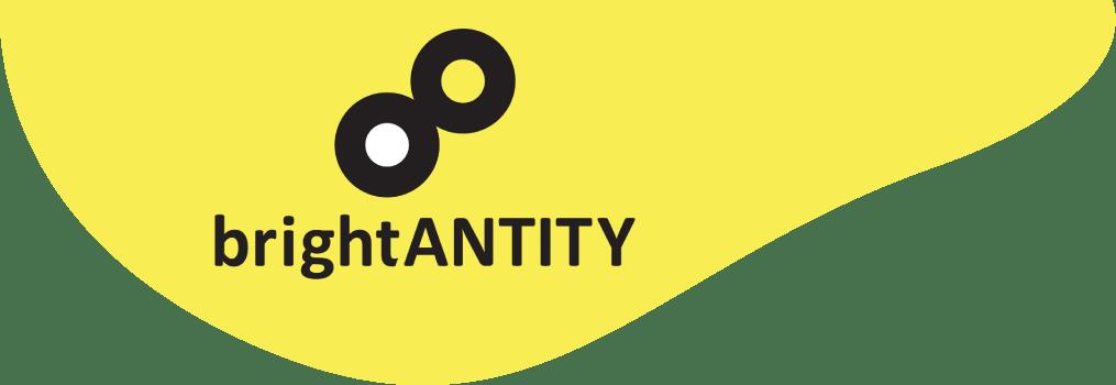 brightANTITY