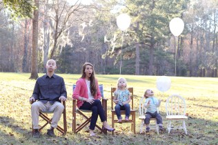 Family Adoption Photos- Waiting for you!