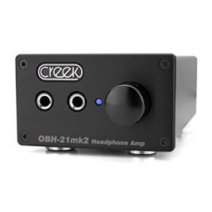 Creek Audio OBH-21mk2