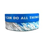 Christian Apparel Bright Bands Bracelets
