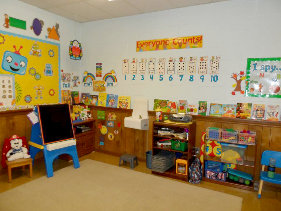 Bright Beginnings Preschool Inc  Learning one bright step at a timeBright Beginnings