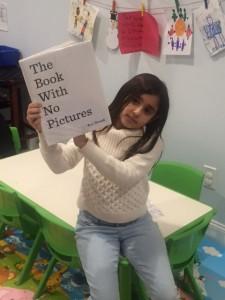 BB Reading