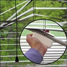 Mini Blind Repair Tool
