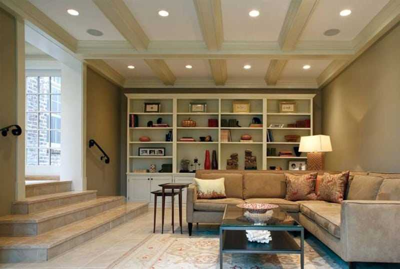 Bright Builders  Should You Convert Your Garage into a