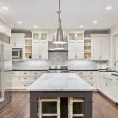 Kitchen Contractors Virtual Remodel Bright Builders 12 Ways To Save Money On Your Use Remnant Stone