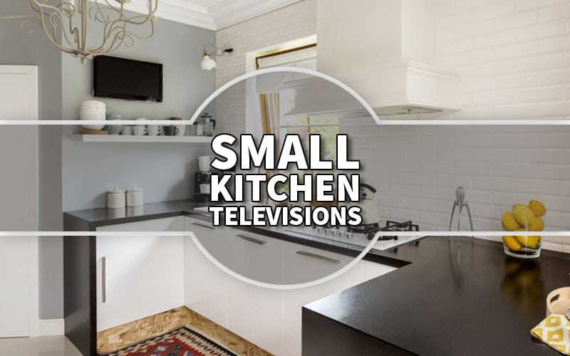 small kitchen tv flooring trends what to know before you buy a bright builders recommendations and tips
