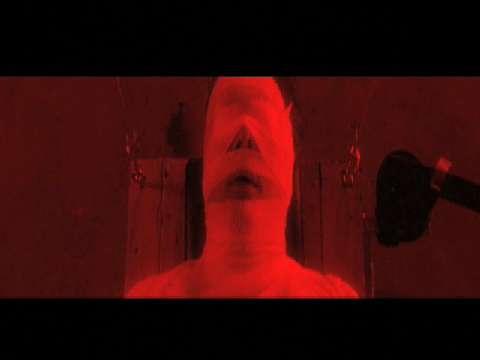 Film Chambre noire  lphant  mmoire du cinma qubcois