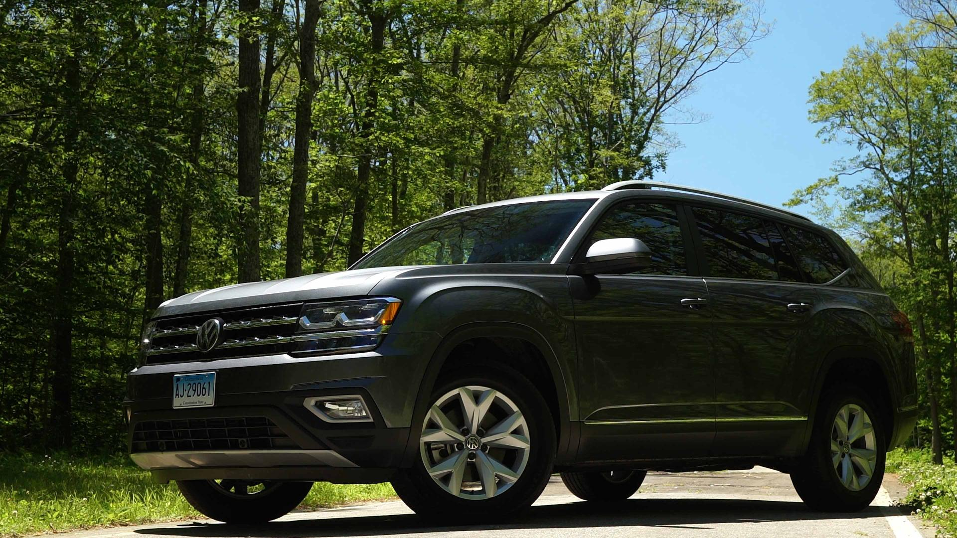 Best All Wheel Drive Cars And Suvs Consumer Reports