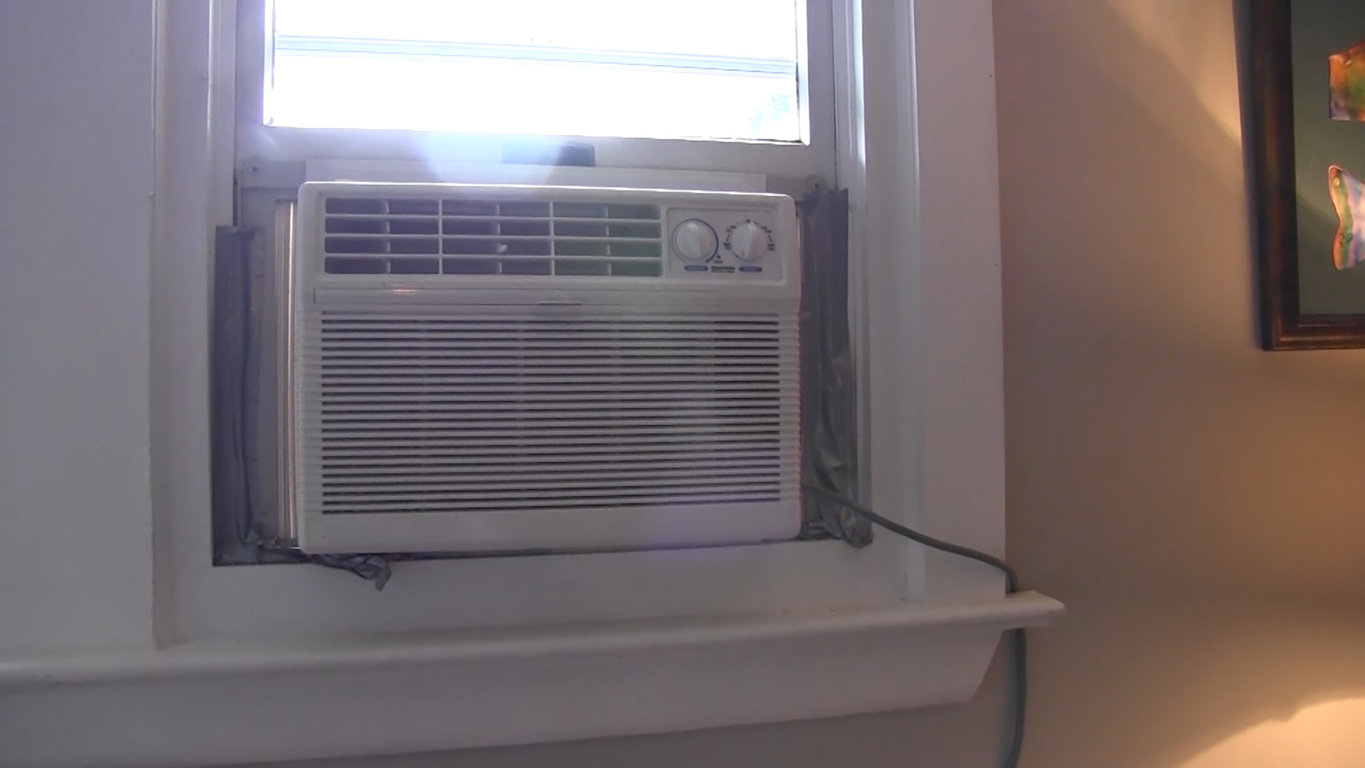 Best Air Conditioner Buying Guide