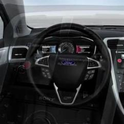 2010 Ford Ranger Turn Signal Wiring Diagram Reese Brake Controller Active Park Assist Vehicle Features Official Owner Site