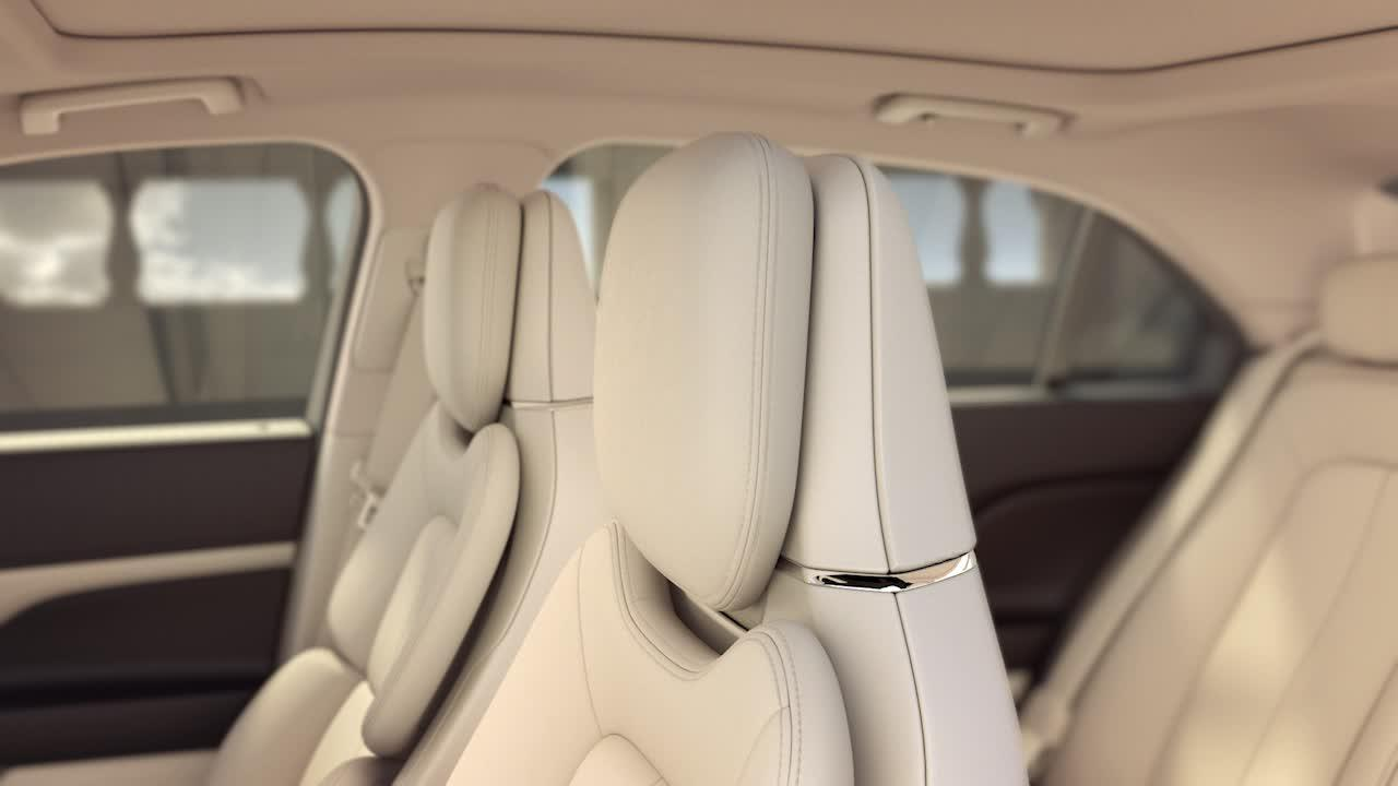 hight resolution of perfect position seating seat adjustment lincoln how to video official lincoln owner site