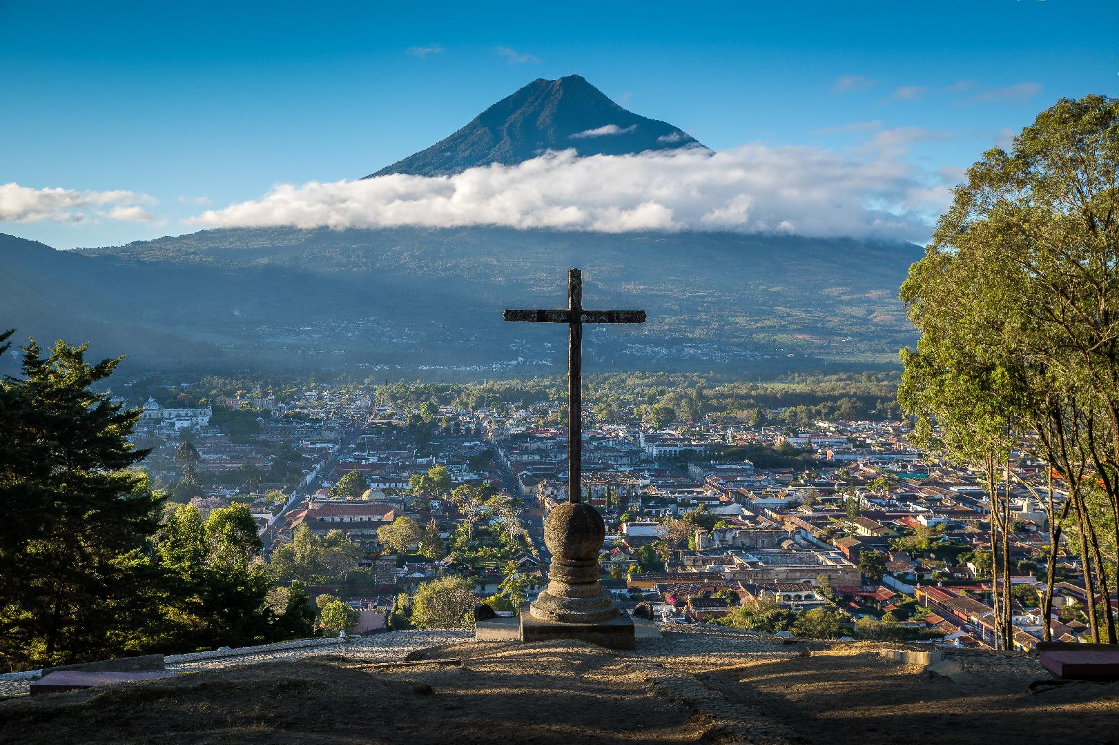 guatemala travel lonely planet