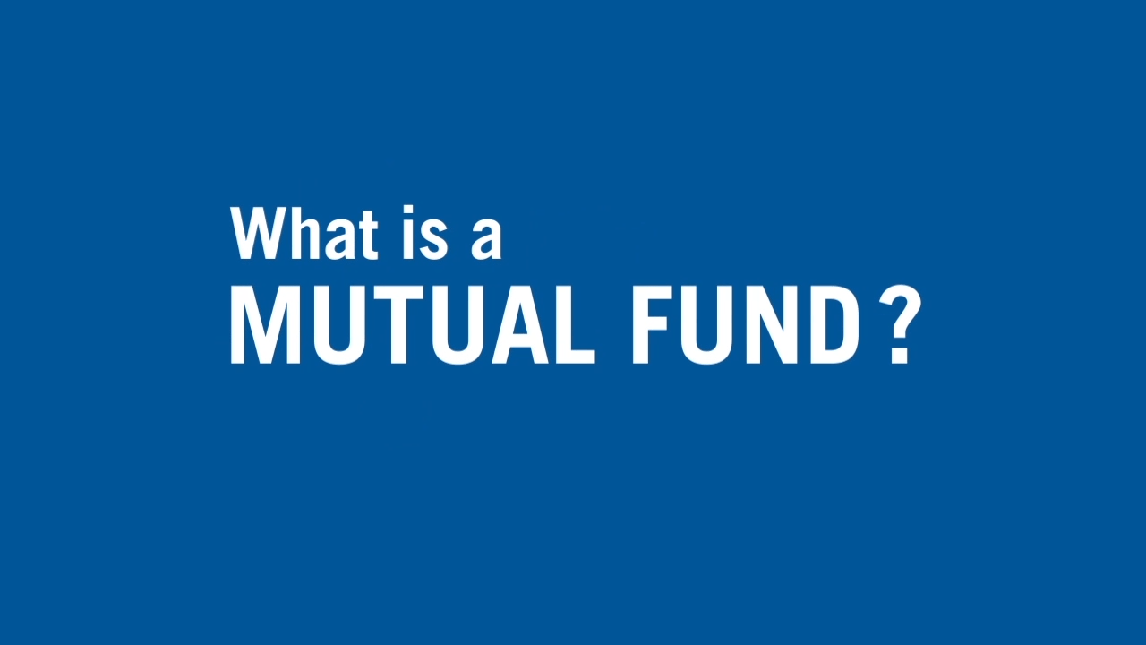 Mutual Fund Accountant Cover Letter What Is A Mutual Fund Franklin Templeton
