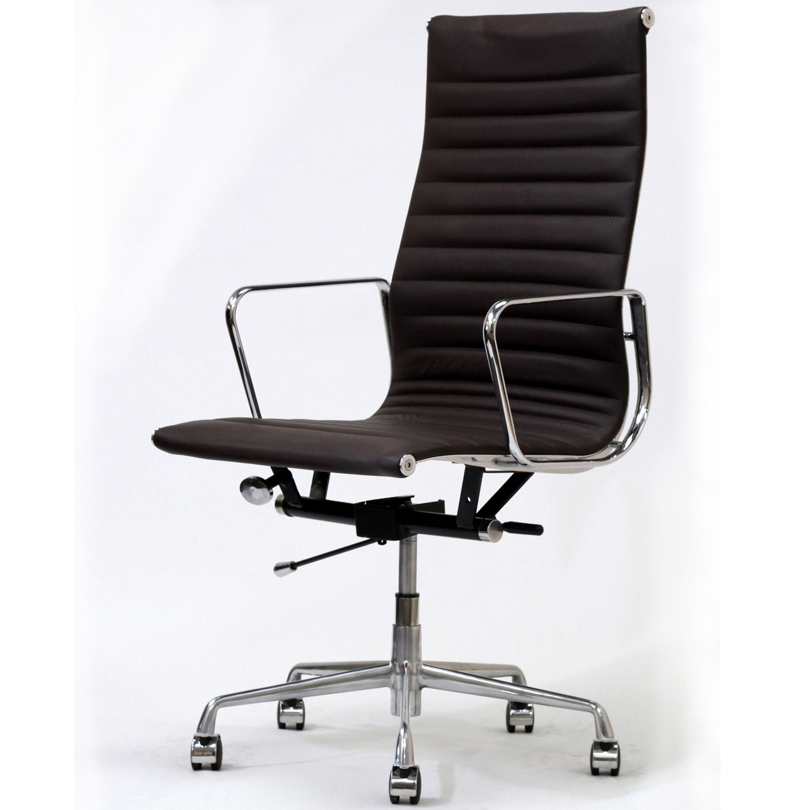 Cool Office Chair Things You Can Do To Improve Your Work Space Brighter Fm