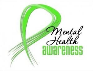 mental_health-month