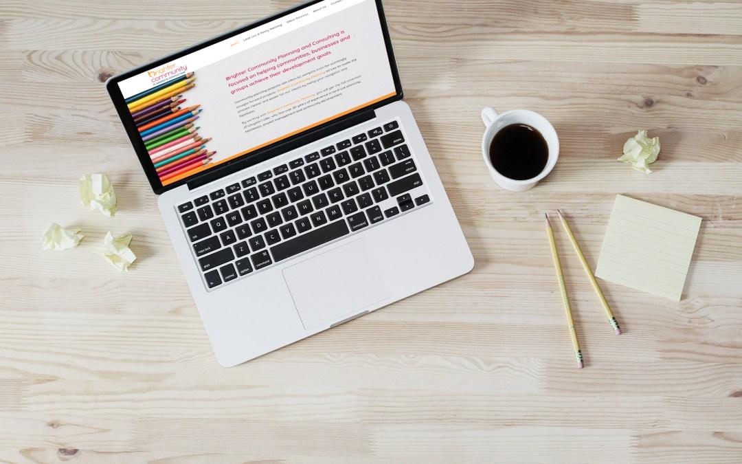 Blogging Coming Soon!