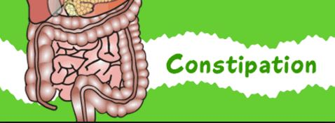 First signs of pregnancy before missed period constipation